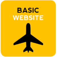 basicweb