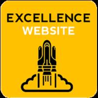 excweb